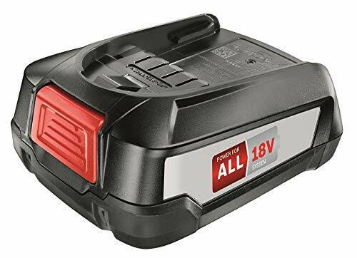 NEW Bosch Lithium-Ion Battery 18V 2.5 Ah DIY Top Performance Power Tools Gift