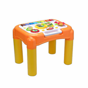 Venture-Stay-amp-Play-Musical-Activity-Table