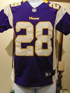 Details about NFL Minnesota Vikings