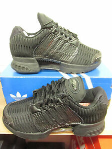 Details about Adidas Originals Clima Cool 1 Mens Running Trainers BA8582 Sneakers Shoes