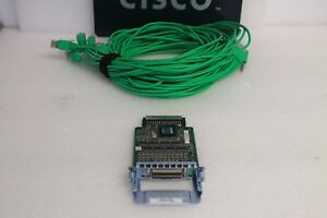 Cisco-HWIC-16A-16-Port-High-Speed-WAN-Interface-with-CAB-HD8-ASYNC