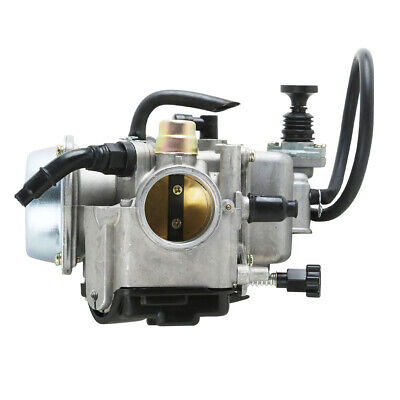 HONDA TRX350 ATV TRX 350 1988-2000 Brand New Carburetor For Honda TRX300