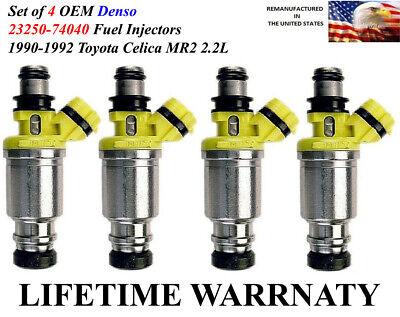For 1981-1985 Mercedes 380SL Fuel Pump Bosch 79182BW 1982 1984 1983 Electric