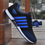 Men-039-s-Outdoor-Sneakers-Breathable-Casual-Sports-Athletic-Running-Shoes-Wholesale thumbnail 15