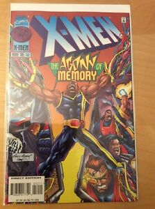 X-MEN-52-1ST-PRINT-034-THE-AGONY-OF-MEMORY-034