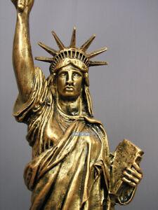 New-York-Freiheitsstatue-of-liberty-Statue-Figur-Lampe-USA-Dekoration-Deko-US
