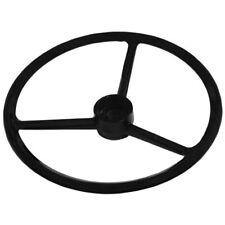 Riding Tractor Steering Wheel For John Deere 1010 2010 2510 3010 3020 4010 402