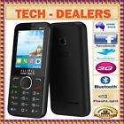 UNLOCKED ALCATEL 2045X+3G+BLUETOOTH+BIG BUTTON MOBILE+TORCH+FM+FACEBOOK+TWITTER