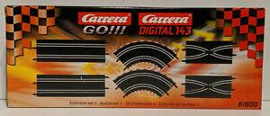 Carrera-GO-Digital-143-61600-Ausbauset