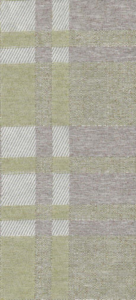Schlaufenschal   Fertigvorhang Laufenberg Farbe Farbe Farbe 25 lindgrün   5 Größen a7b6d4