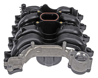 // NEW Dorman Improved 4.6L Intake Manifold FOR LISTED FORD 4.6 V8 MADE IN USA