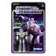 Transformers ReAction Figures par Super 7 Megatron