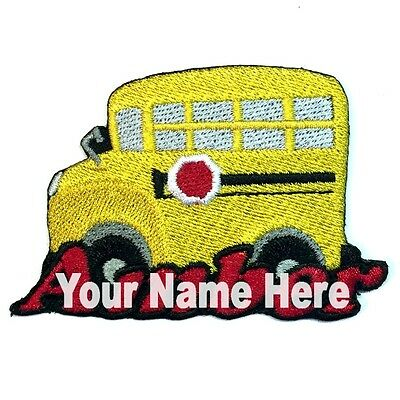 Toad Custom Iron-on Patch With Name Personalized Free Frog