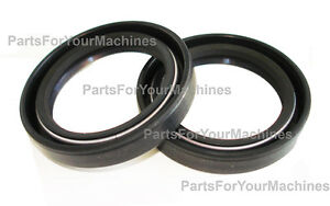 OEM Part Kohler 12-032-03-S Lawn /& Garden Equipment Engine Oil Seal Genuine Original Equipment Manufacturer