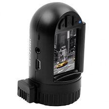 AUTO PORTATILE Video Recorder (HD 1080p con GPS Logger built-in memoria 8gb)