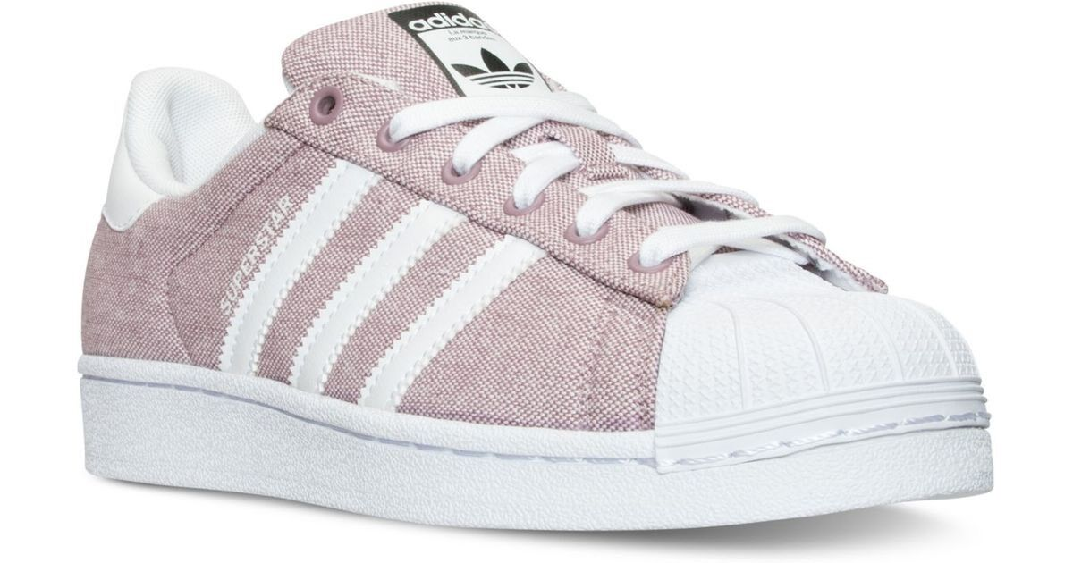 ADIDAS ORIGINALS SUPERSTAR WOMEN'S RUNNING SHOES 100% AUTHENTIC