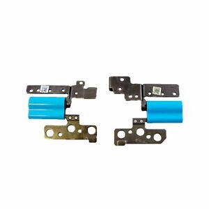 Scharniere-Abdeckung-Huelle-hp-11-ab001ns-Series-AM1U40001-AM1U40002