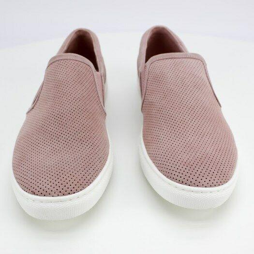 Bar III Brant slip on fashion sneakers