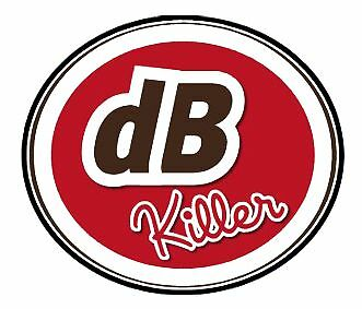 BOUTIQUE DB*KILLER