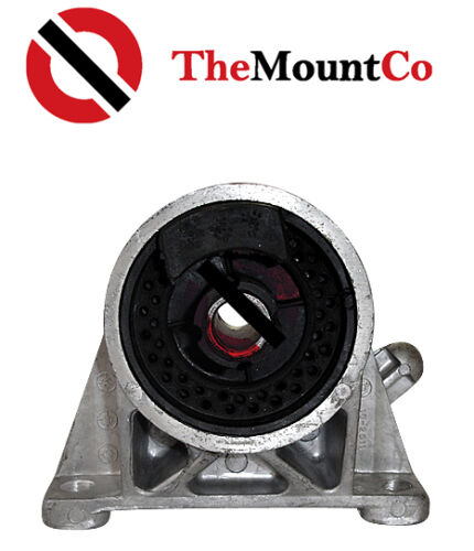 Front//Auto  Engine Mount To Suit Holden Astra AH//TS  98-10  1.8L