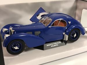 Bugatti-Type-57-Sc-Atlantic-1937-Solido-1802103-Echelle-1-18