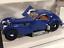 Bugatti-Type-57-Sc-Atlantic-1937-Solido-1802103-Echelle-1-18 miniature 1