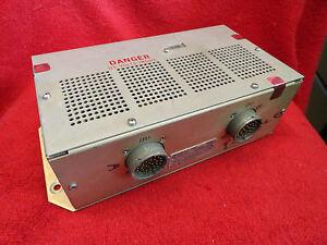 RCA-DI-1005-INTERFACE-UNIT-WSIU-1-P-N-MI-585323