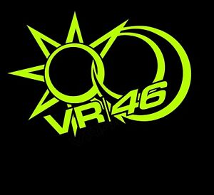 stickers-VR46-50-valentino-rossi-46-tribu-dei-chihuahua