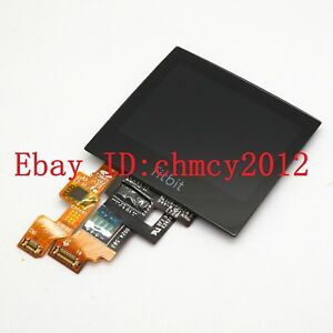 Details about Original New LCD Display Screen for Fitbit Ionic Watch Repair  Part + Touch