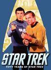 The Best of Star Trek Magazine: No.2 by Titan (Paperback, 2016)