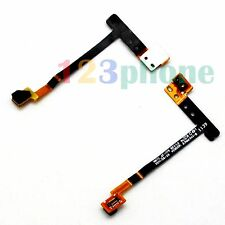 LIGHT PROXIMITY SENSOR FLEX CABLE RIBBON FOR NOKIA LUMIA 800 #F-635