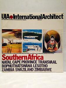 UIA-INTERNATIONAL-ARCHITECT-Architecture-Magazine-South-Africa-Zambia-Etc-Civic