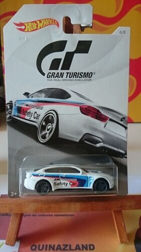 Hot Wheels Gran Turismo  Choise//Choix lot ou à l/'unitè N20