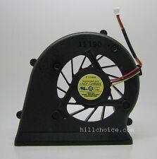 CPU Fan For SONY VAIO VGN-BZ BZ Series Laptop (3-PIN) DQ5D566CE00 MCF-C25BM05