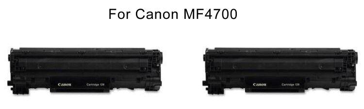 CANON IMAGECLASS MF 4700 DRIVER DOWNLOAD FREE
