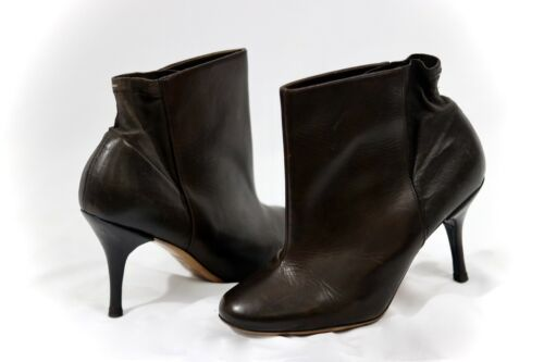 margiela boots 41