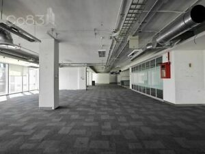 Renta - Oficina - Corporativo Lagrange - 1,100 m2 - Piso 7