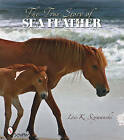 The True Story of Sea Feather by Lois K. Szymanski (Paperback, 2011)