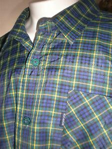 Rocawear 883825421638 Businesshemd 4xl Nwt 4x Gr Mehrfarbiges s 4xb L pzdPAHdn