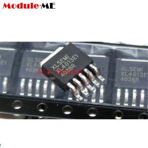 MICROCHIP PIC16F628A-I//SO PIC16F628A SOP-18 CHIP IC