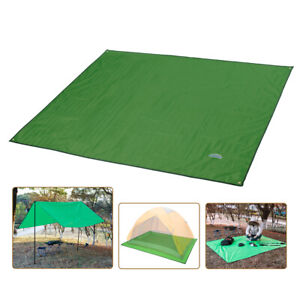 Utralight-Outdoor-Camping-Mat-TPU-Air-Mattress-Portable-Tent-Air-Bed