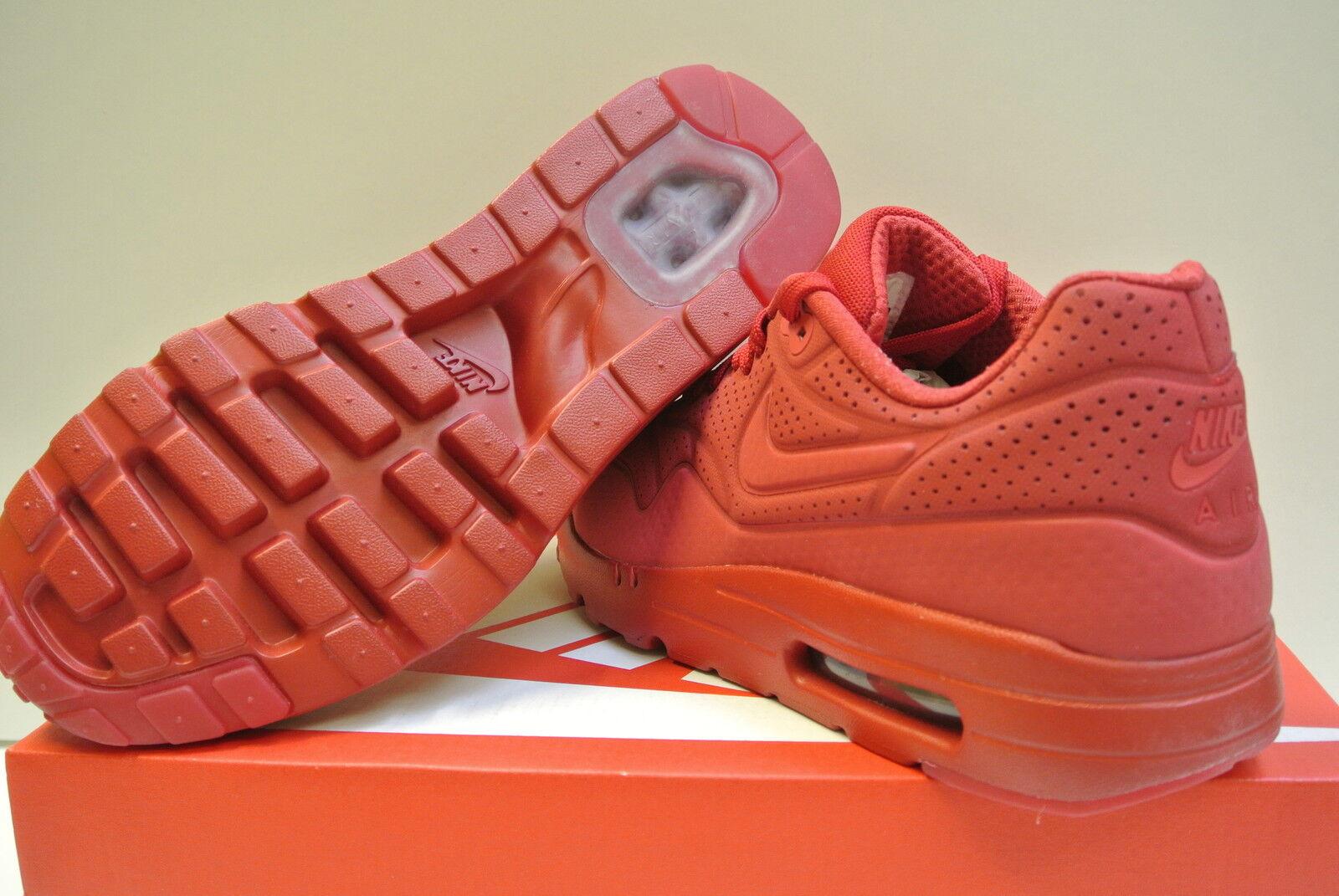 Nike Air Max 1 Ultra Moire Größe wählbar 40 , 44 40,5 , 43 oder 44 ,  Neu & OVP b05dbd