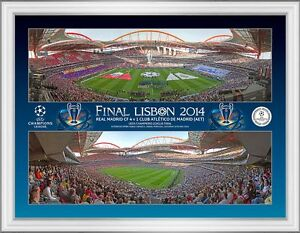 Champions-League-Final-2014-Real-Madrid-v-Atletico-Official-Photo-Range-UEFA