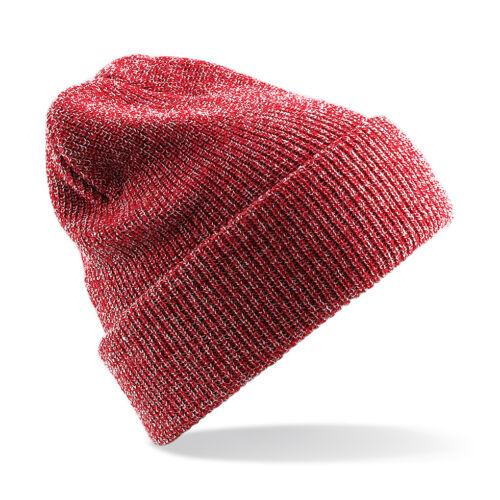 Donna Uomo Heritage Berretto Morbido Al Tatto Vintage Cappello Inverno