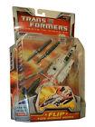 Hasbro Transformers Deluxe Classic Ramjet Action Figure