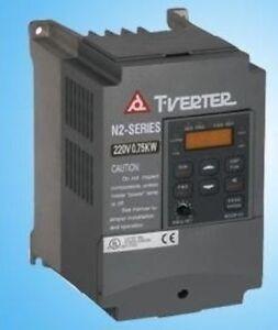 t-verter n2 series price