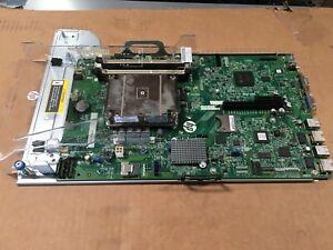 671319-003 686659-001 Hp Proliant Dl320e Gen8 G8 System Board Design Professionnel