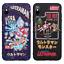 JAPAN-ULTRAMAN-Phone-Case-Cover-For-Apple-iPhone-11-Pro-XR-XS-X-8-7-Plus-6-6S-SE miniature 2