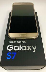 Samsung-Galaxy-S7-SM-G930A-32GB-AT-amp-T-GSM-UNLOCKED-GLOBALLY-METRO-amp-CRICKET