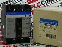 EATON CORPORATION FS320040A USED TESTED CLEANED FS320040A